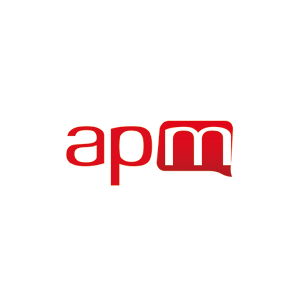 L'apm : association de progrès des managers